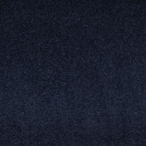blauw81_50x50cm