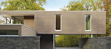 Twinson-o-wall-gevelpanelen-450x200