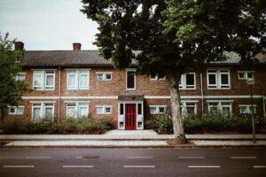 dakdekker Arnhem
